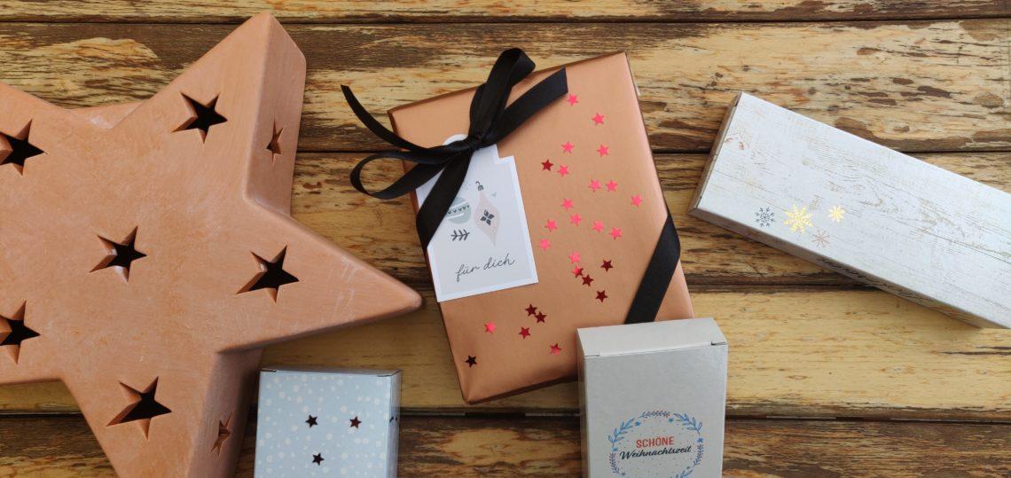 Geschenketipps Made in Berlin