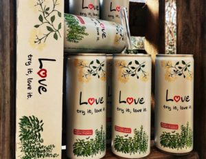 Drink-for-a-better-world-mit-LOVE