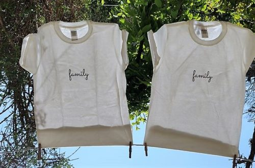 Family-T-Shirts-im-Sortiment-von-Culturecultura