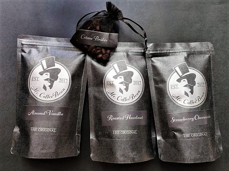 Mr.-Coffeebean-ist-spezialisiert-auf-Kaffee-mit-genussvollem-Aroma