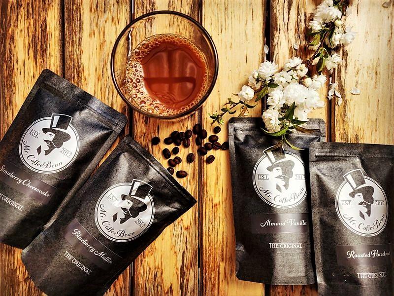 Neue-köstliche-Abwechslung-beim-Kaffee-mit-Mr.-Coffeebean