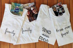 Friends-and-Familiy-das-wichtigste-im-Leben-hält-zusammen-mit-T-Shirts-von-Culturecultura