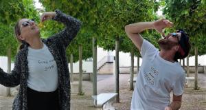 Statement-T-Shirts-von-culturecultura