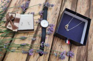 Online-Shopping bei Uhrcenter.de - mein Erfahrungsbericht
