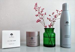 NU SKIN Unternehmensportrait - Produkte aller Art im Bereich Beauty, Wellness, Pflege und Nahrungsergänzung