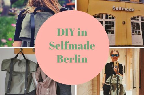 Headfoto - Selfmade Store Berlin - das Kreativ- und Stoffehaus in Tempelhof