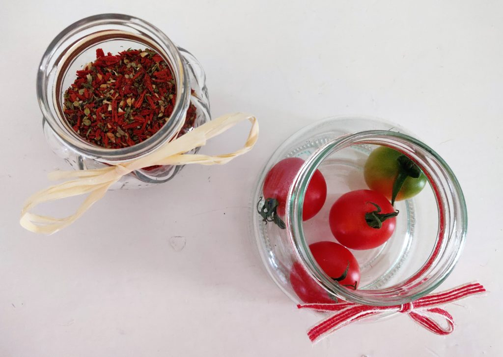 gläser und flaschen - online shop für deko und einmachzubehör 2