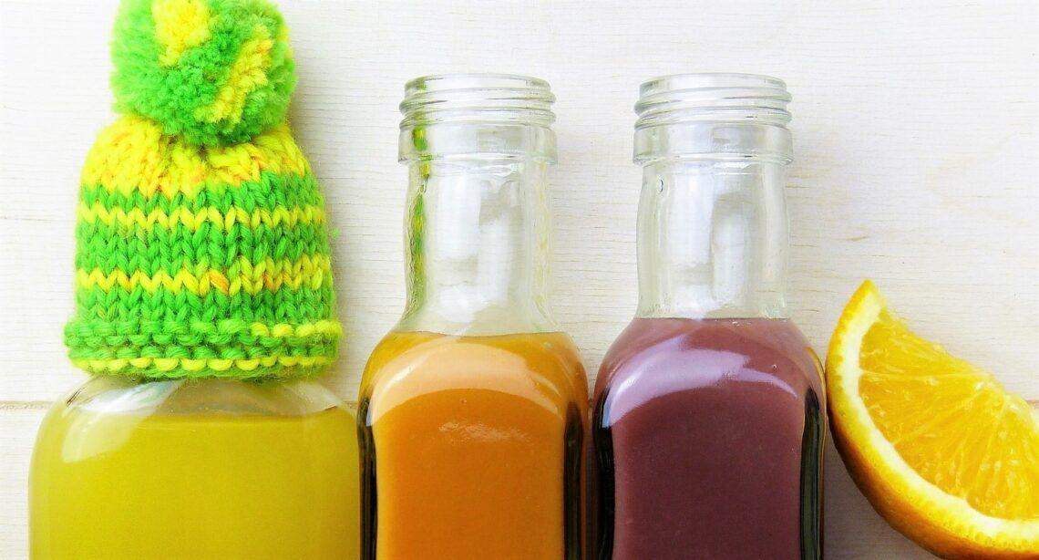 Zeit für Abwechslung - Liquid News im Winter von Spreeblogger - Der Lifestyle Blog aus Berlin