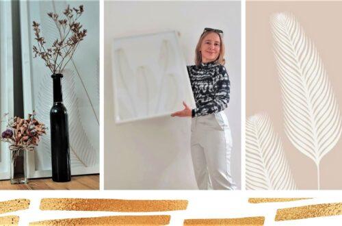 Project Nord - Wandbilder im skandinavischen Design