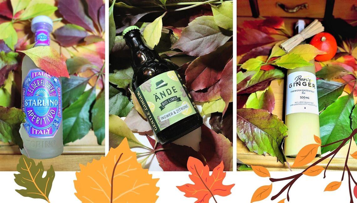 Liquid News im Herbst von Spreeblogger